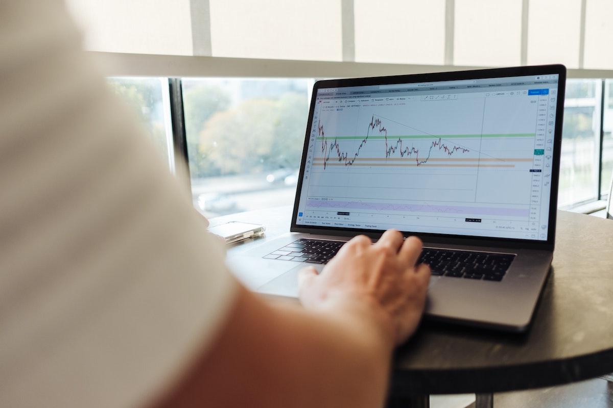 営業外損益の求め方とは?損益計算書における営業外損益の読み方!の画像3