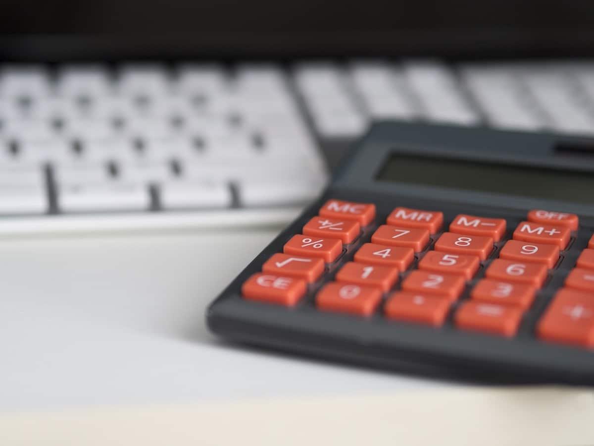 当座資産の求め方|当座資産の範囲や計算方法を解説の画像1