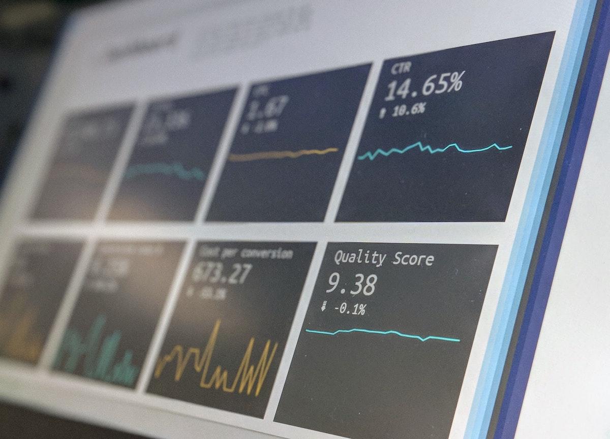 仮想通貨の勘定科目とは? 仮想通貨の経理処理と計算方法も徹底解説!の画像3