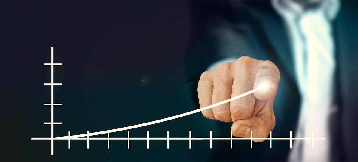 損益分岐点の計算方法を解説!利益を最大化する損益分岐点の設定方法とは?の画像5