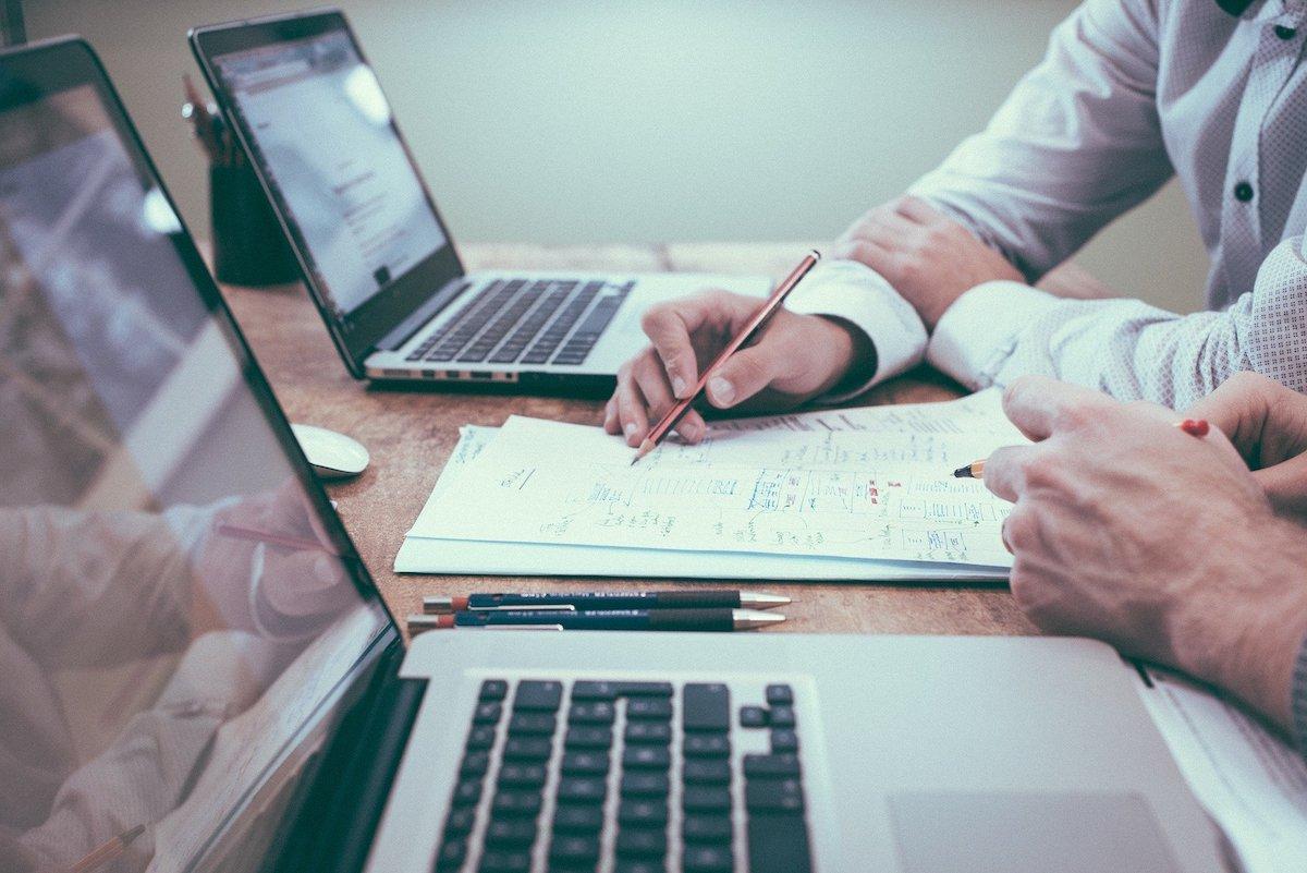 零細企業と中小企業との違いについてわかりやすく解説!の画像4