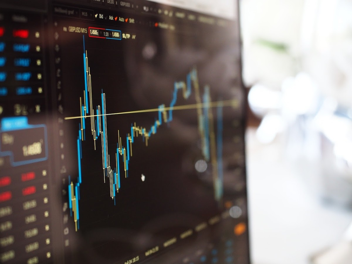 事業価値と株主価値の違いとは?それぞれの意味や関係性をわかりやすく解説!の画像2