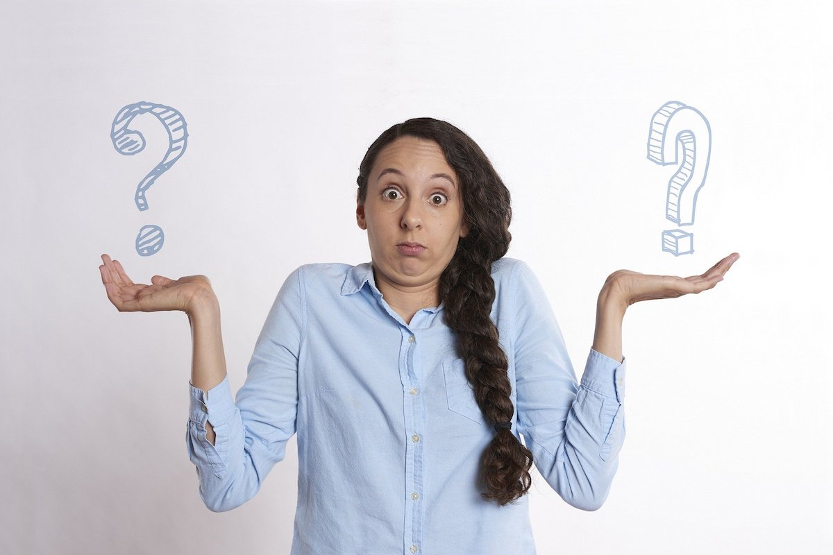 年商と売上の違いとは?意味から考え方まで徹底解説の画像3