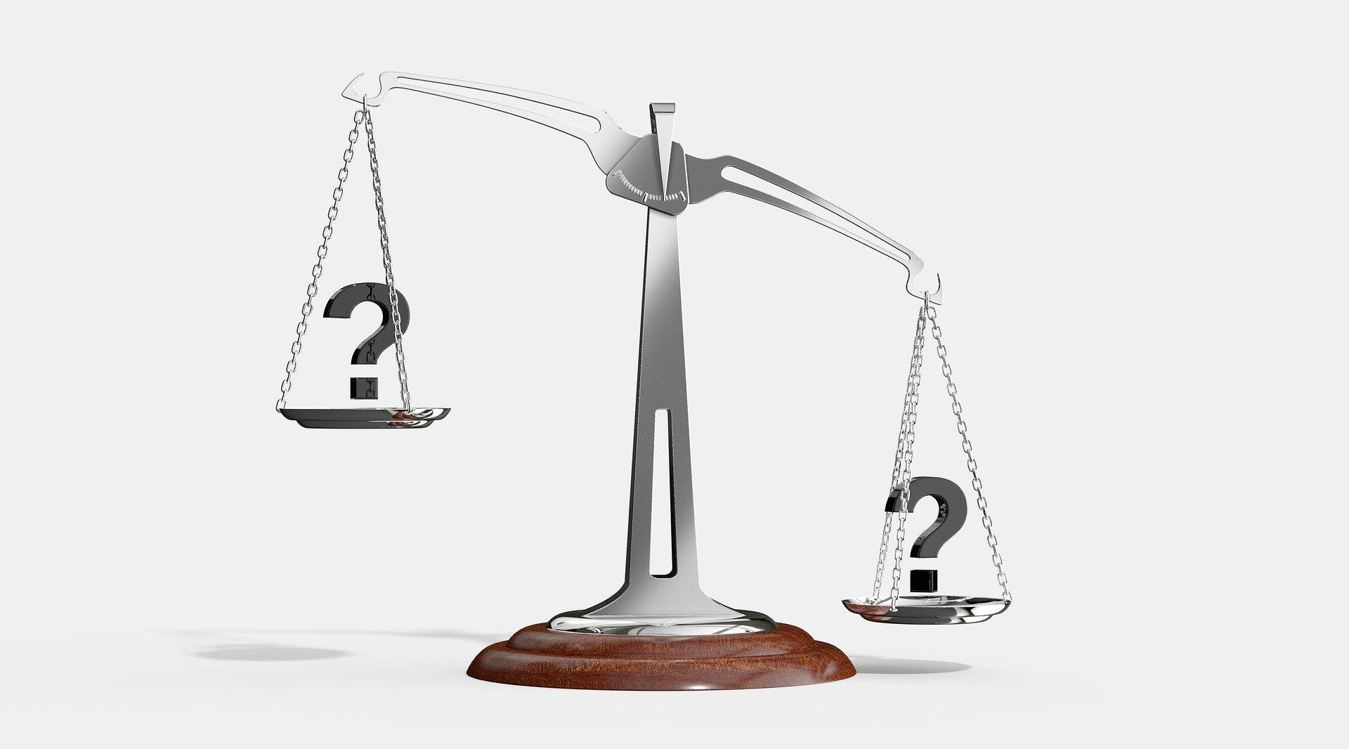 ROAとROEは何が違う?ROAとROEの算出方法や指標とする目的・活用方法とは?の画像5