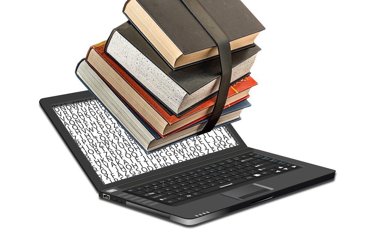 電子帳簿保存法の2020年10月改正!電帳法改正のポイントをわかりやすく解説!の画像1