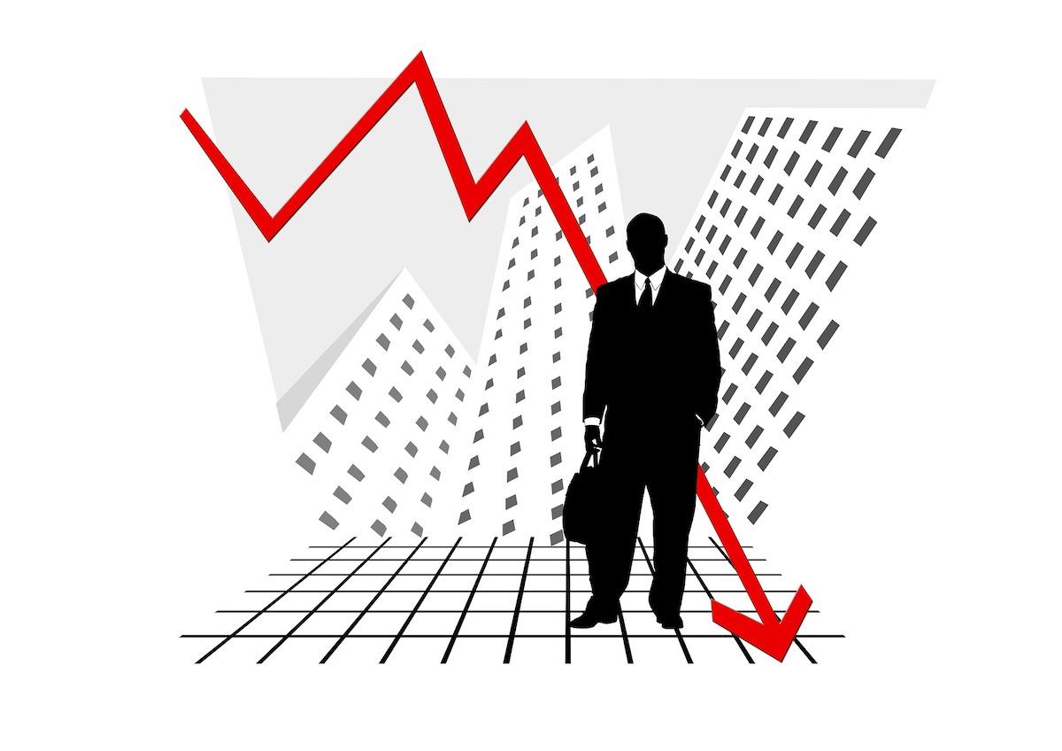自己資本比率を計算すれば会社の資本力がわかる!比率の目安も解説!の画像2