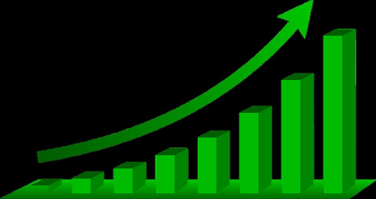 自己資本比率を計算すれば会社の資本力がわかる!比率の目安も解説!の画像3