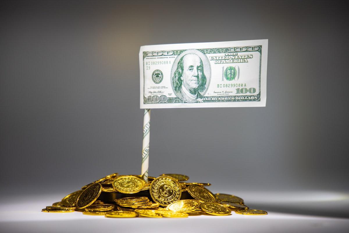 法定福利費とは?福利厚生費や法定外福利費とはどう違う?の画像3