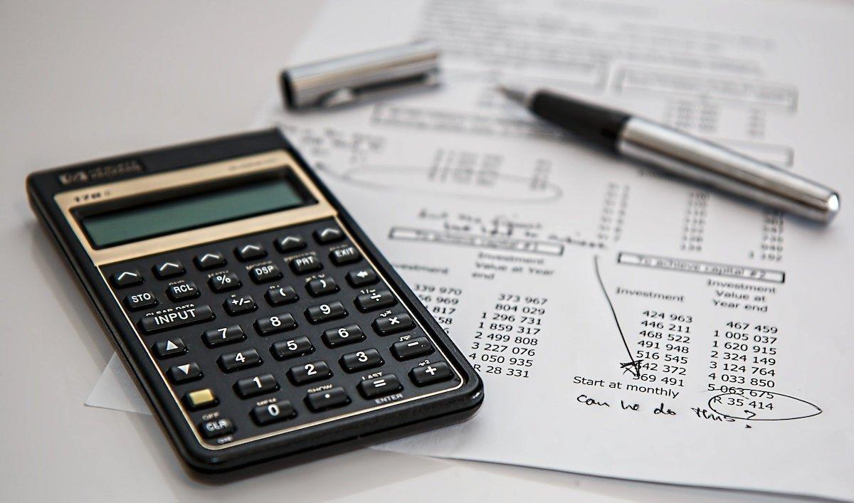会計帳簿とは?種類や付け方、注意点をわかりやすく解説!の画像1