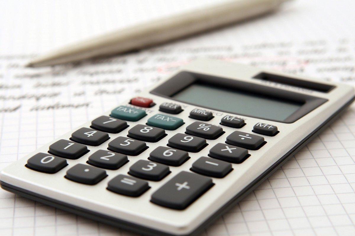 会計帳簿とは?種類や付け方、注意点をわかりやすく解説!の画像3