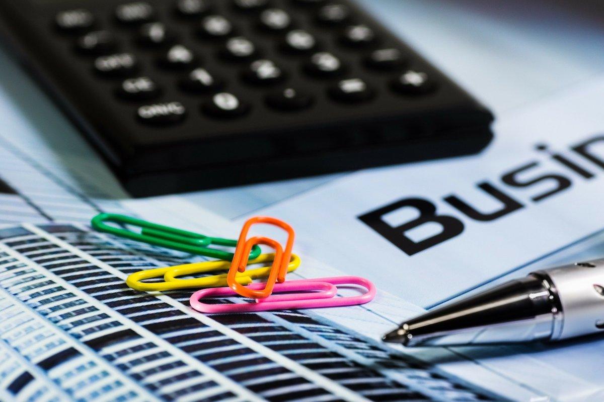 地方消費税とは?消費税との違いや計算方法などを解説の画像1