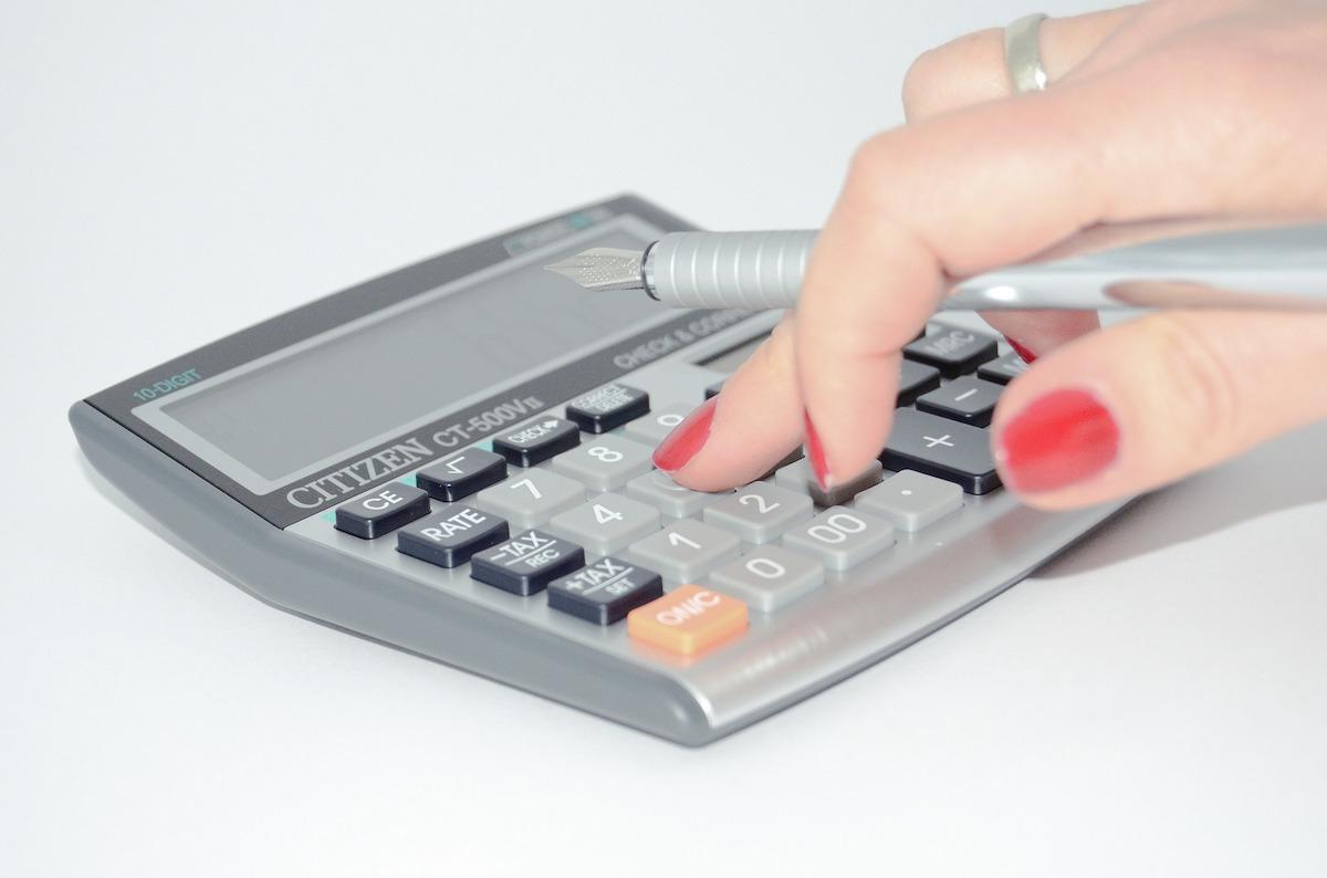 法人税法とは?種類や計算方法・気になる節税方法も紹介!の画像2