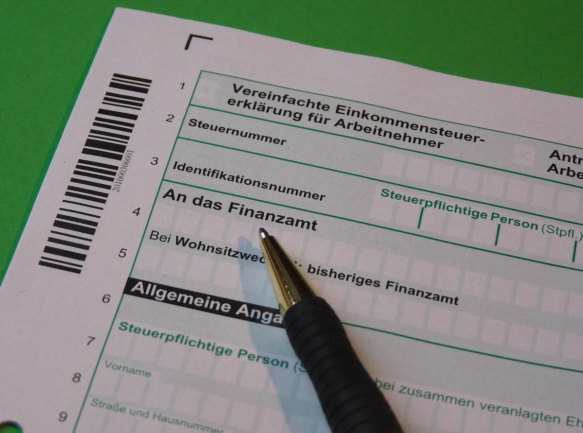 法人税法とは?種類や計算方法・気になる節税方法も紹介!の画像3
