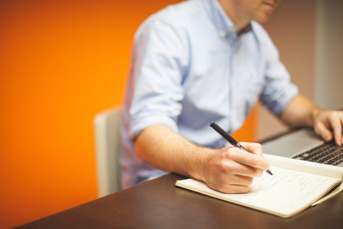 人事考課制度の手順とメリットやリスクとは?適切な従業員育成のためにの画像1