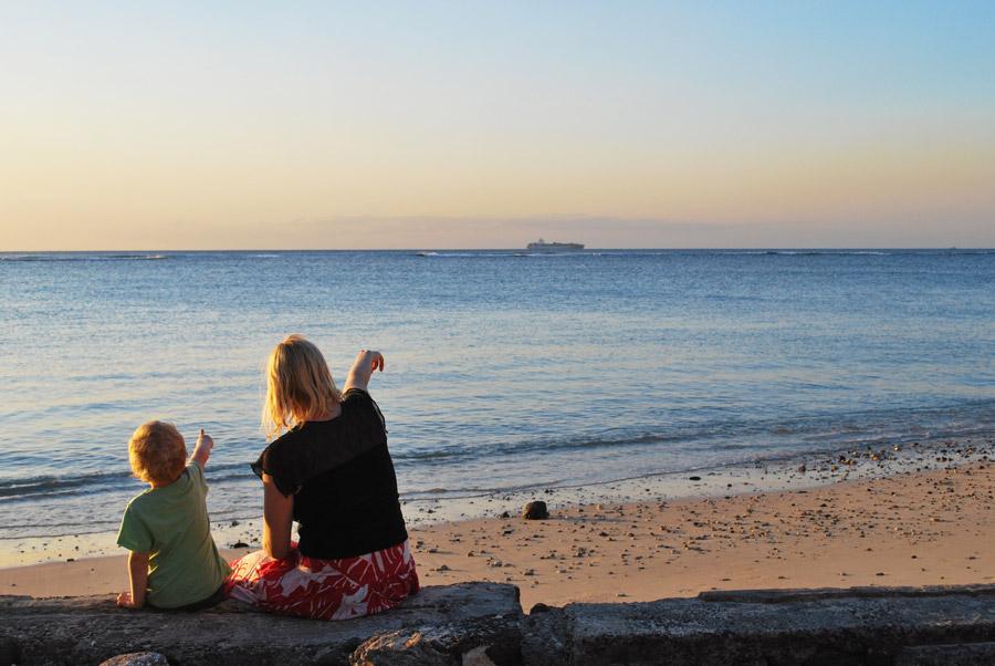育児休業給付金と支給要件~育児休暇との違いはどこにある?の画像1