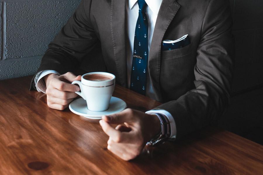 雇用契約書とはいったい何?要件と雇用契約書の考え方とは?の画像1