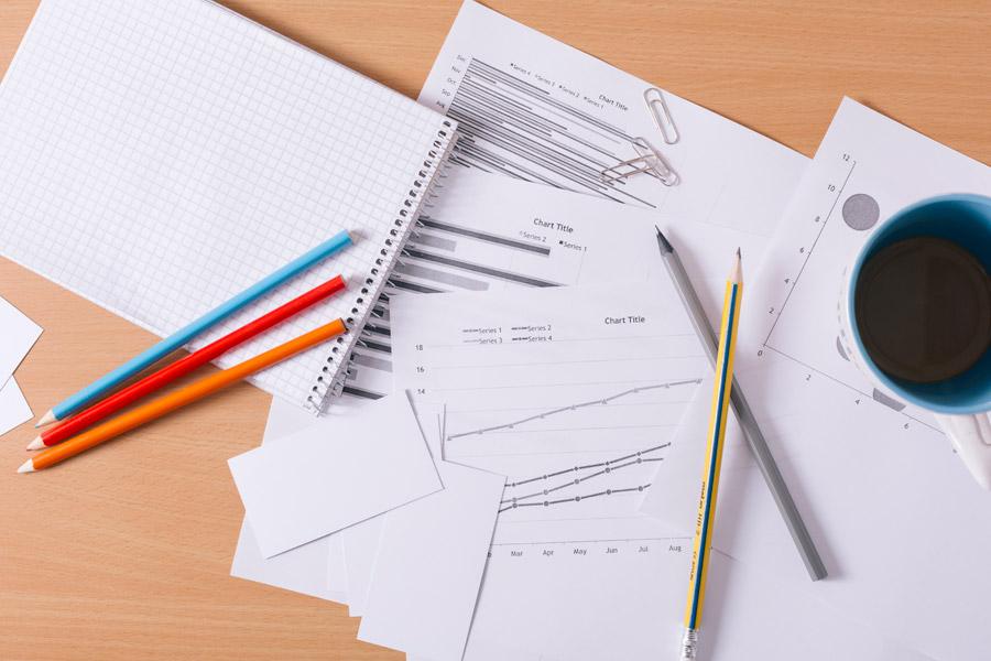 雇用契約書とはいったい何?要件と雇用契約書の考え方とは?の画像3