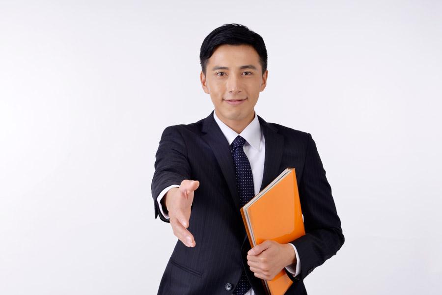 労働者名簿の意味とテンプレート~人事管理のために必要なものとは?の画像1