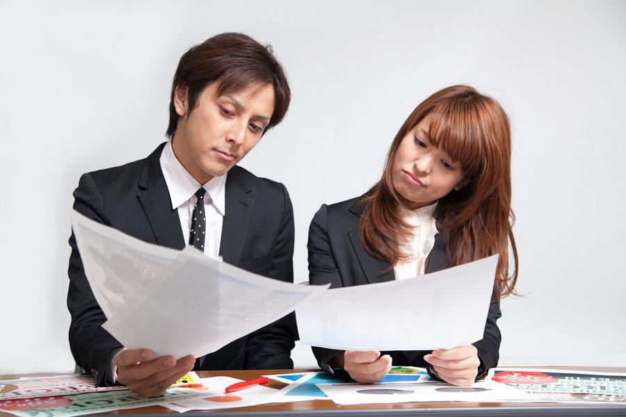 労働者名簿の意味とテンプレート~人事管理のために必要なものとは?の画像4