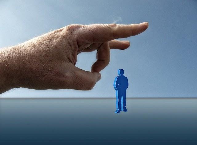 リストラによる人員削減の方法とは?経営危機をリストラで乗り越える!の画像1