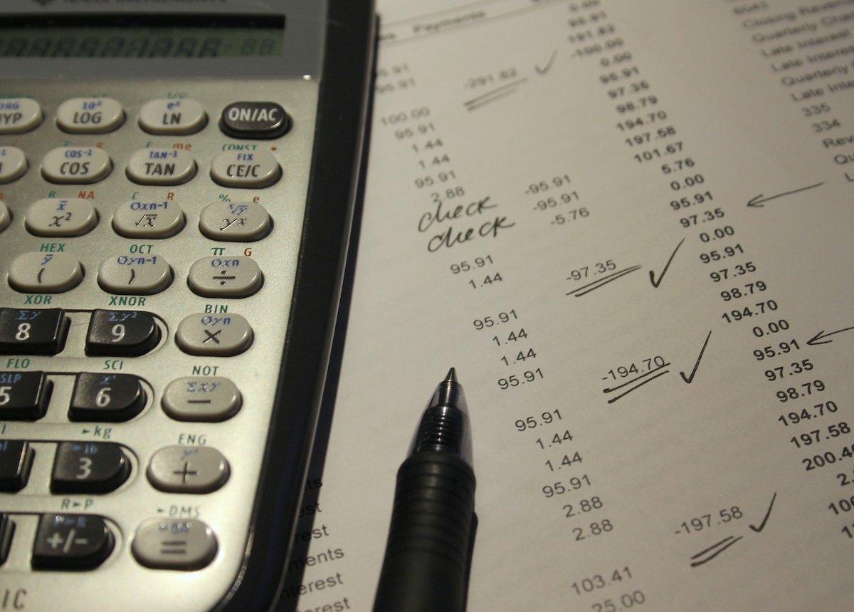 【3分で分かる】交通費の計算方法 不正受給の事例と対策の画像2