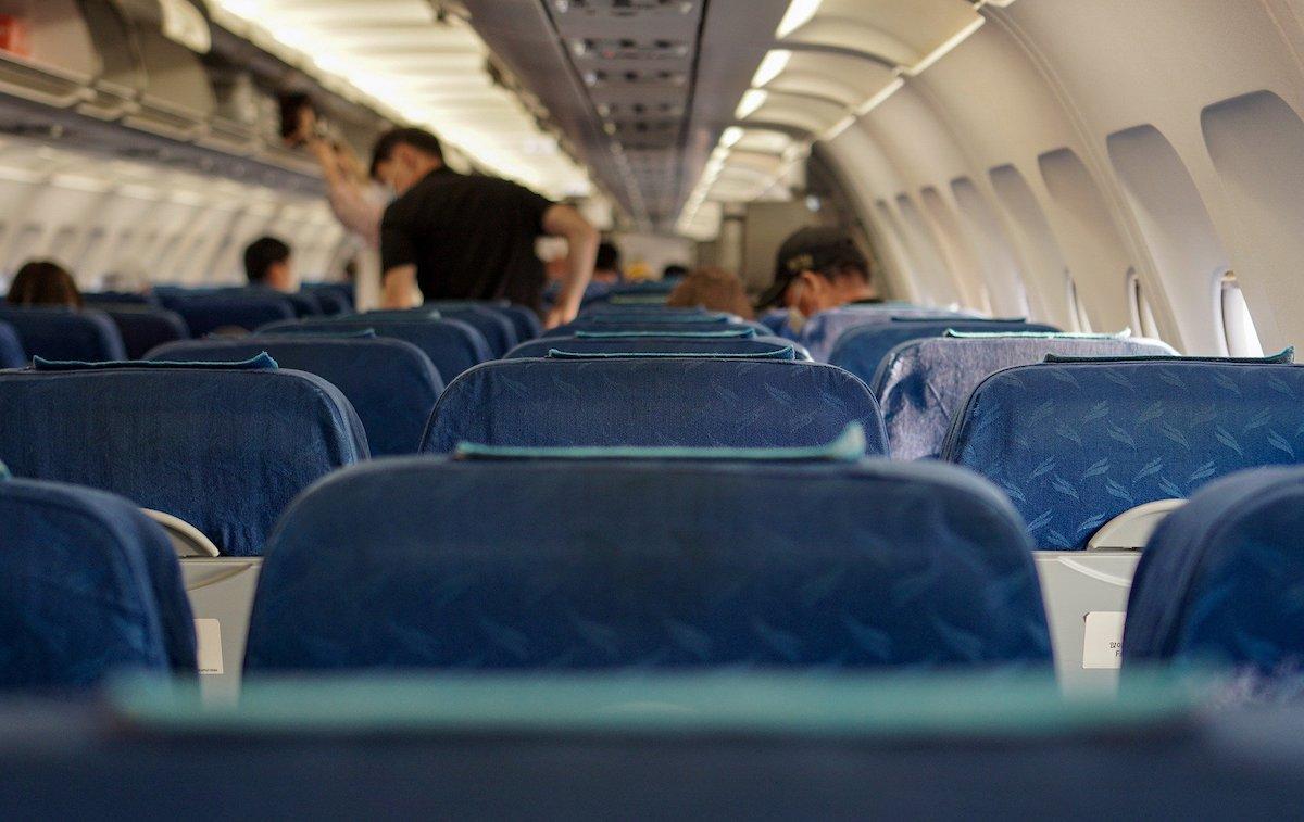 空出張は犯罪?具体的な手口や不正への対処法・予防策を解説の画像1