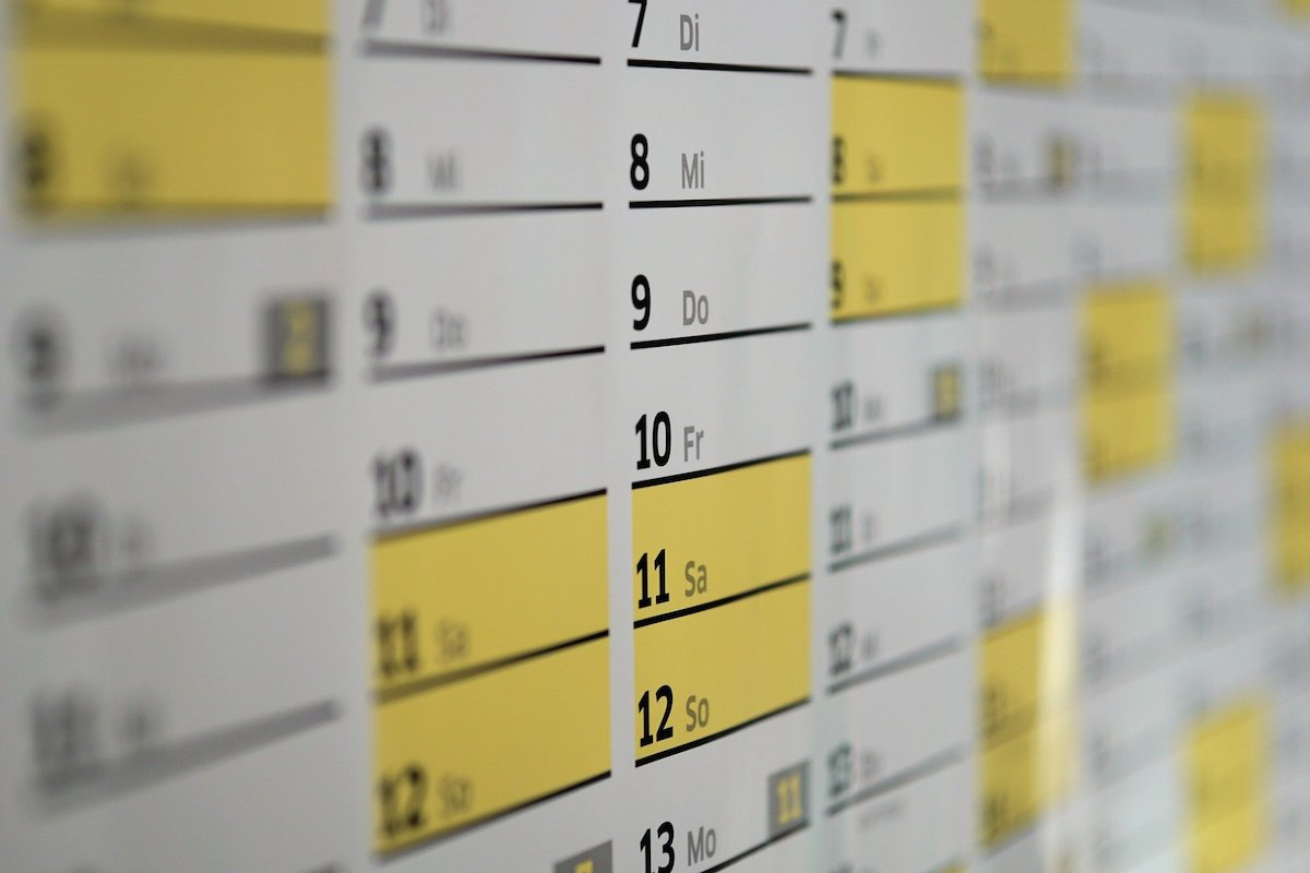 役員報酬を日割りで支給できるか|退任や役職変更時の対応の画像5