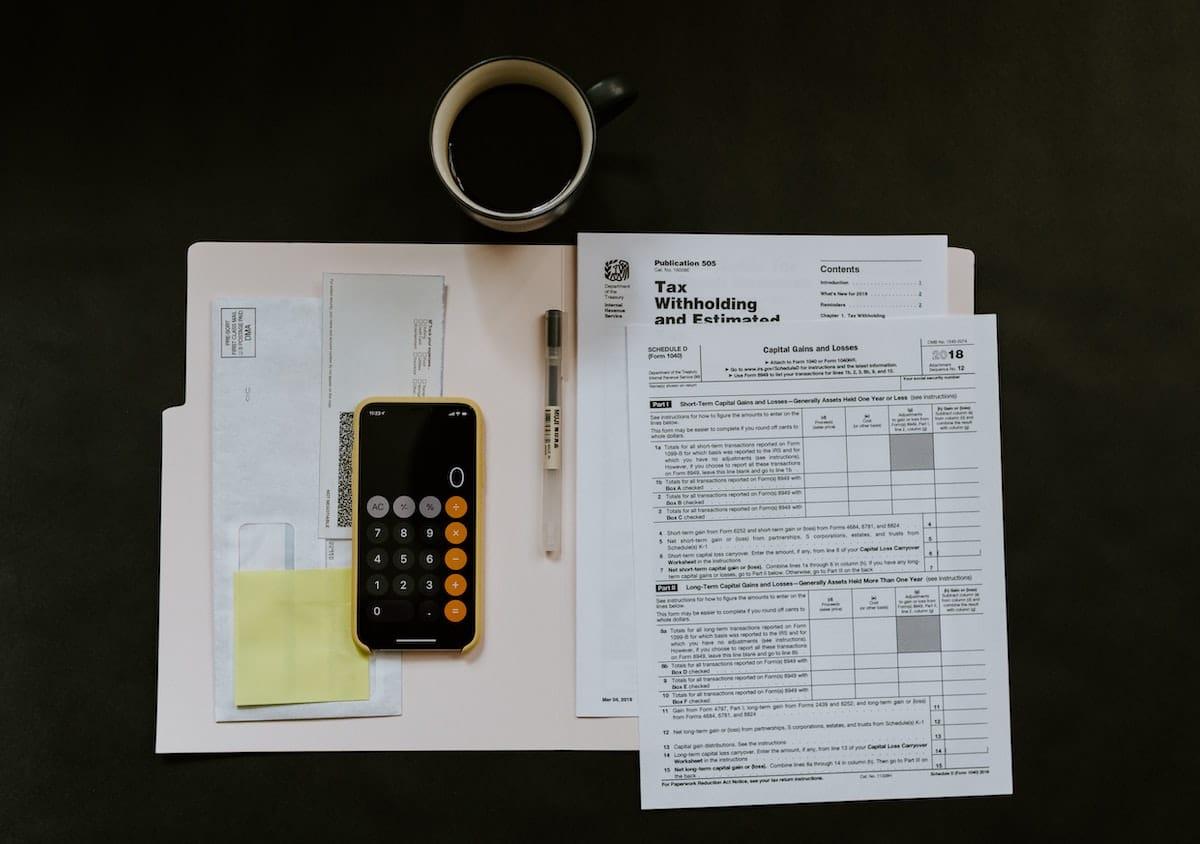社員旅行を経費にするための4つの要件とは?経費の裁判事例も解説!の画像6