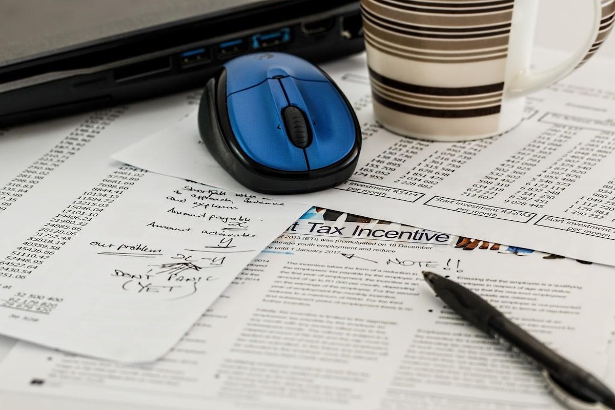 不適切会計の事例や防止策とは?不適切会計はミスでも罪に問われる!?の画像2