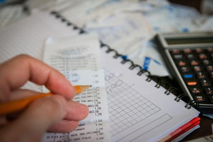【令和3年の税制改正】電子帳簿保存制度はどう変わる?の画像2