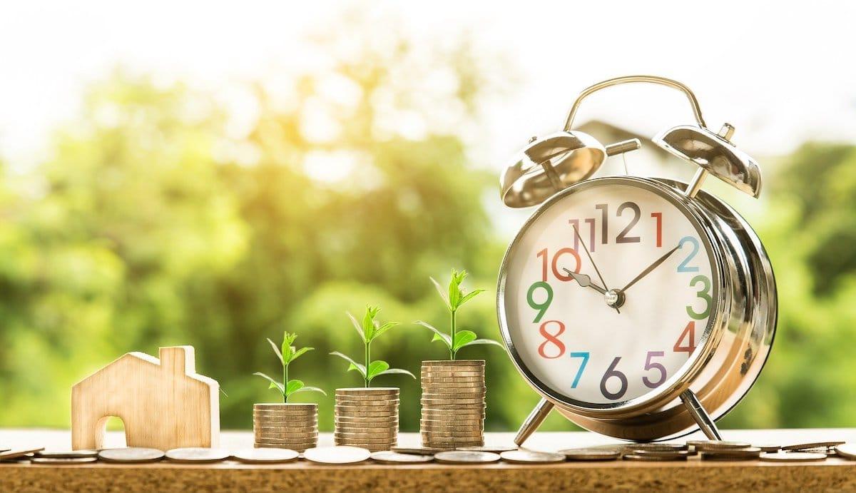 給料の締め日・支払日|いつにすればいいか?関連する法律は?の画像5
