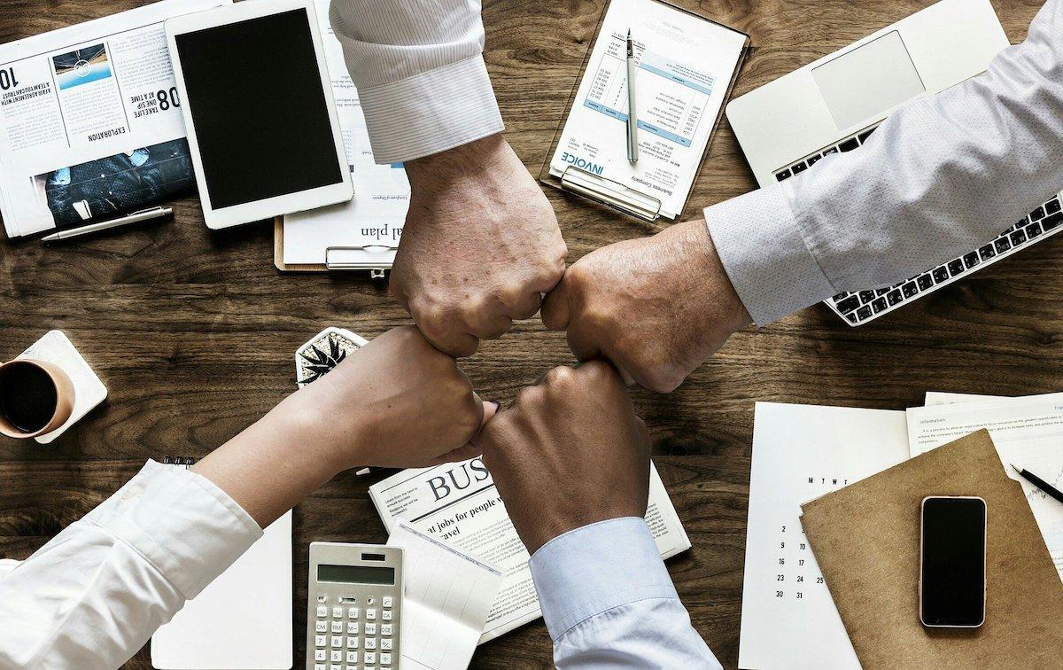 社員持ち株制度とは?持ち株制度の仕組みやメリット・デメリットを解説!の画像4