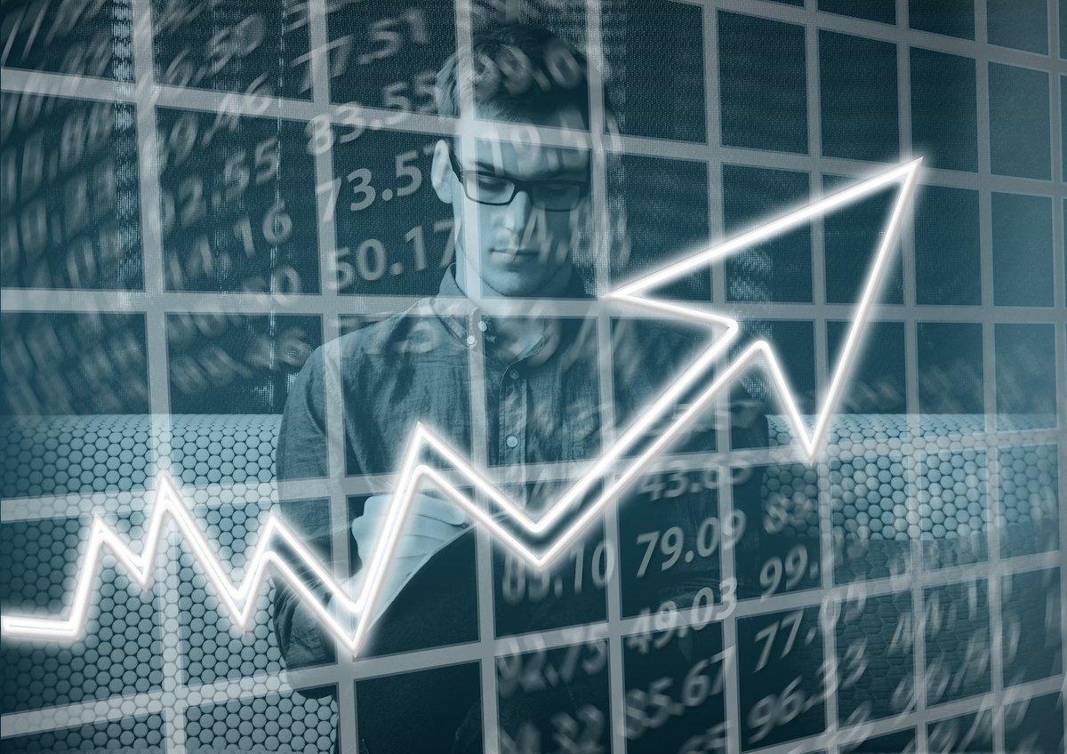 社員持ち株制度とは?持ち株制度の仕組みやメリット・デメリットを解説!の画像5
