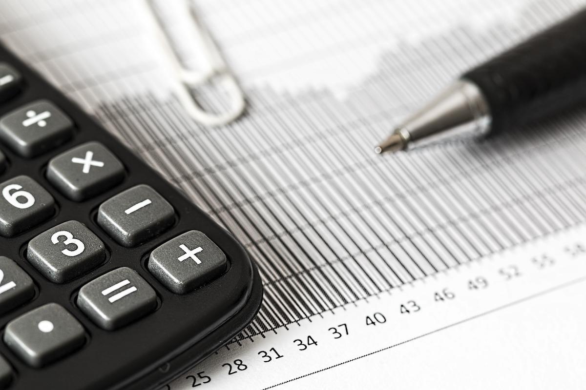 税務調査とは?必要な準備と調査の流れについて徹底解説の画像2
