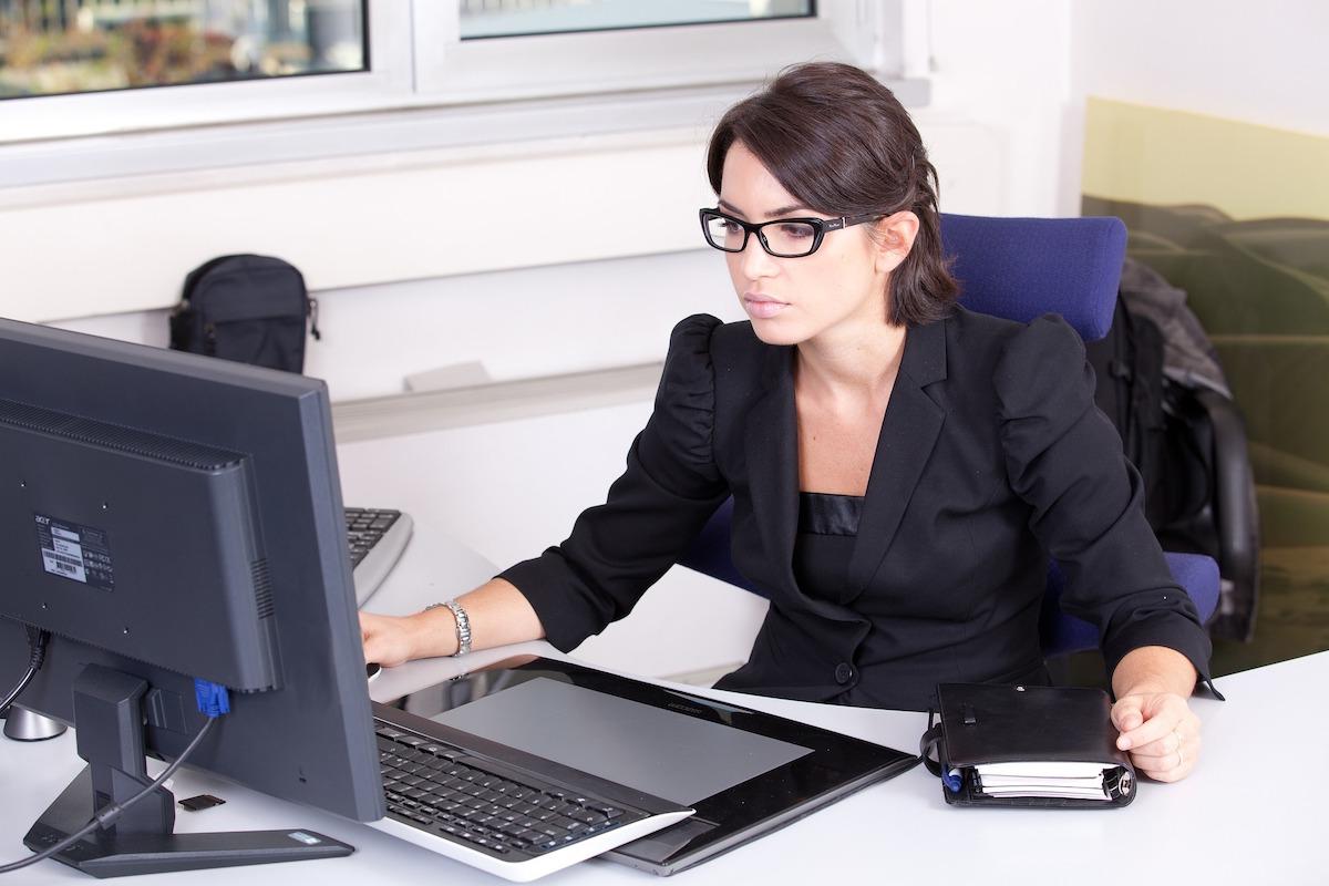税務調査とは?必要な準備と調査の流れについて徹底解説の画像3