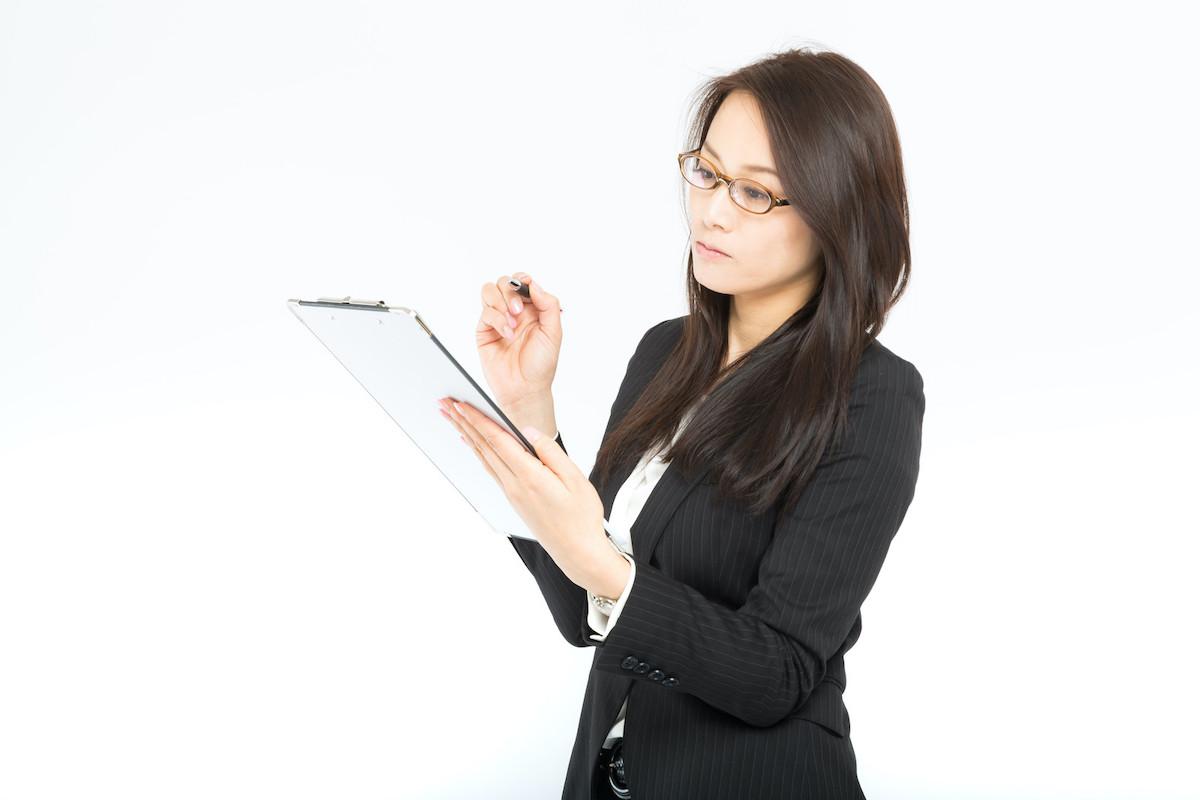税務調査とは?必要な準備と調査の流れについて徹底解説の画像4