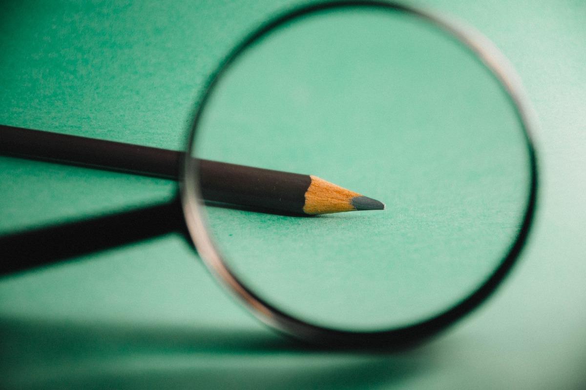 税務調査はどこまで調べられる?事例&定番の項目と対策を解説!の画像1