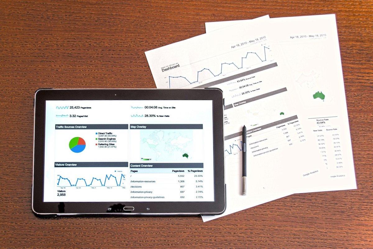 電子帳簿保存法とは?|2021年度改正の変更点と適用要件の画像4
